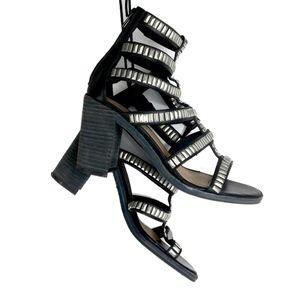 Jeffrey Campbell > Gladiator Potomac Sandals